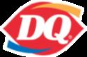 logo dairyqueen